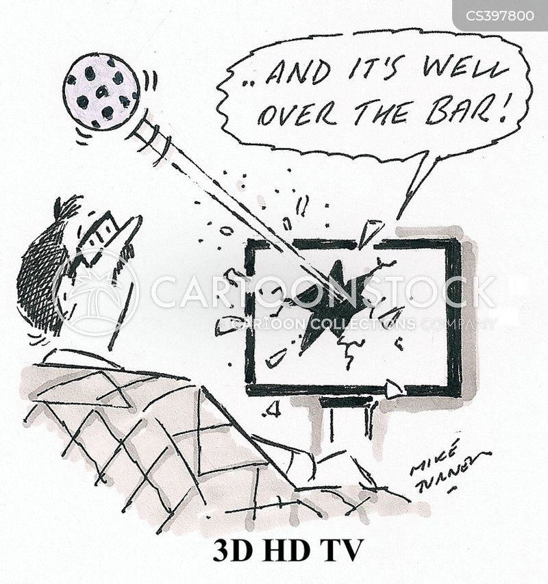 Tvs cartoons, Tvs cartoon, funny, Tvs picture, Tvs pictures, Tvs image, Tvs images, Tvs illustration, Tvs illustrations