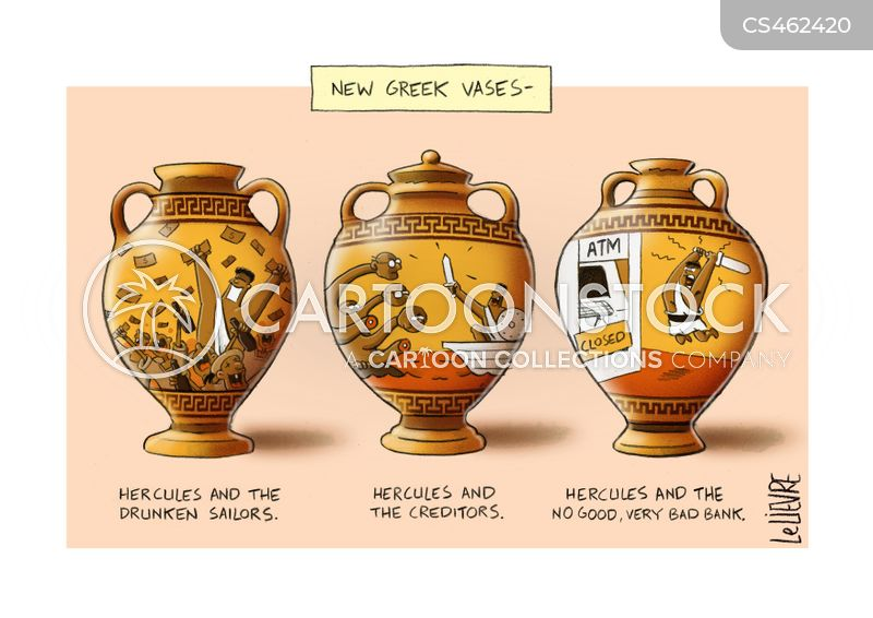 Greek Economy cartoons, Greek Economy cartoon, funny, Greek Economy picture, Greek Economy pictures, Greek Economy image, Greek Economy images, Greek Economy illustration, Greek Economy illustrations