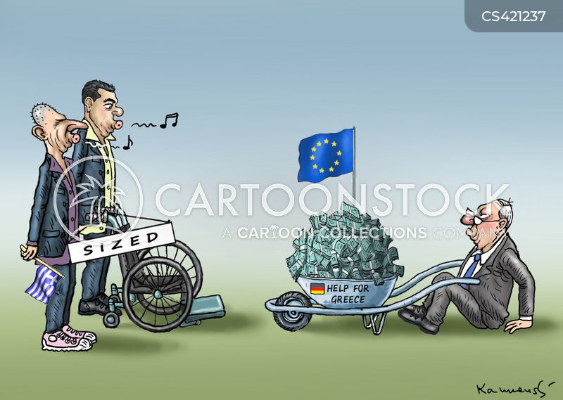 Wolfgang Schauble cartoons, Wolfgang Schauble cartoon, funny, Wolfgang Schauble picture, Wolfgang Schauble pictures, Wolfgang Schauble image, Wolfgang Schauble images, Wolfgang Schauble illustration, Wolfgang Schauble illustrations