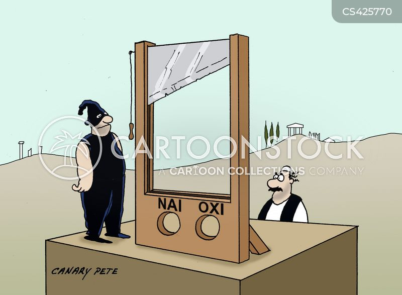 Greek Debt Crisis cartoons, Greek Debt Crisis cartoon, funny, Greek Debt Crisis picture, Greek Debt Crisis pictures, Greek Debt Crisis image, Greek Debt Crisis images, Greek Debt Crisis illustration, Greek Debt Crisis illustrations