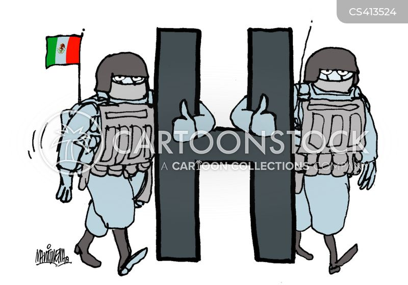 Arrest cartoons, Arrest cartoon, funny, Arrest picture, Arrest pictures, Arrest image, Arrest images, Arrest illustration, Arrest illustrations