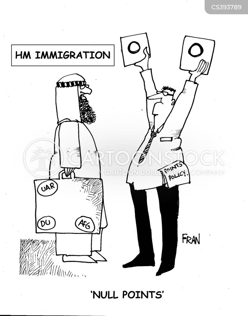 Airport Security cartoons, Airport Security cartoon, funny, Airport Security picture, Airport Security pictures, Airport Security image, Airport Security images, Airport Security illustration, Airport Security illustrations