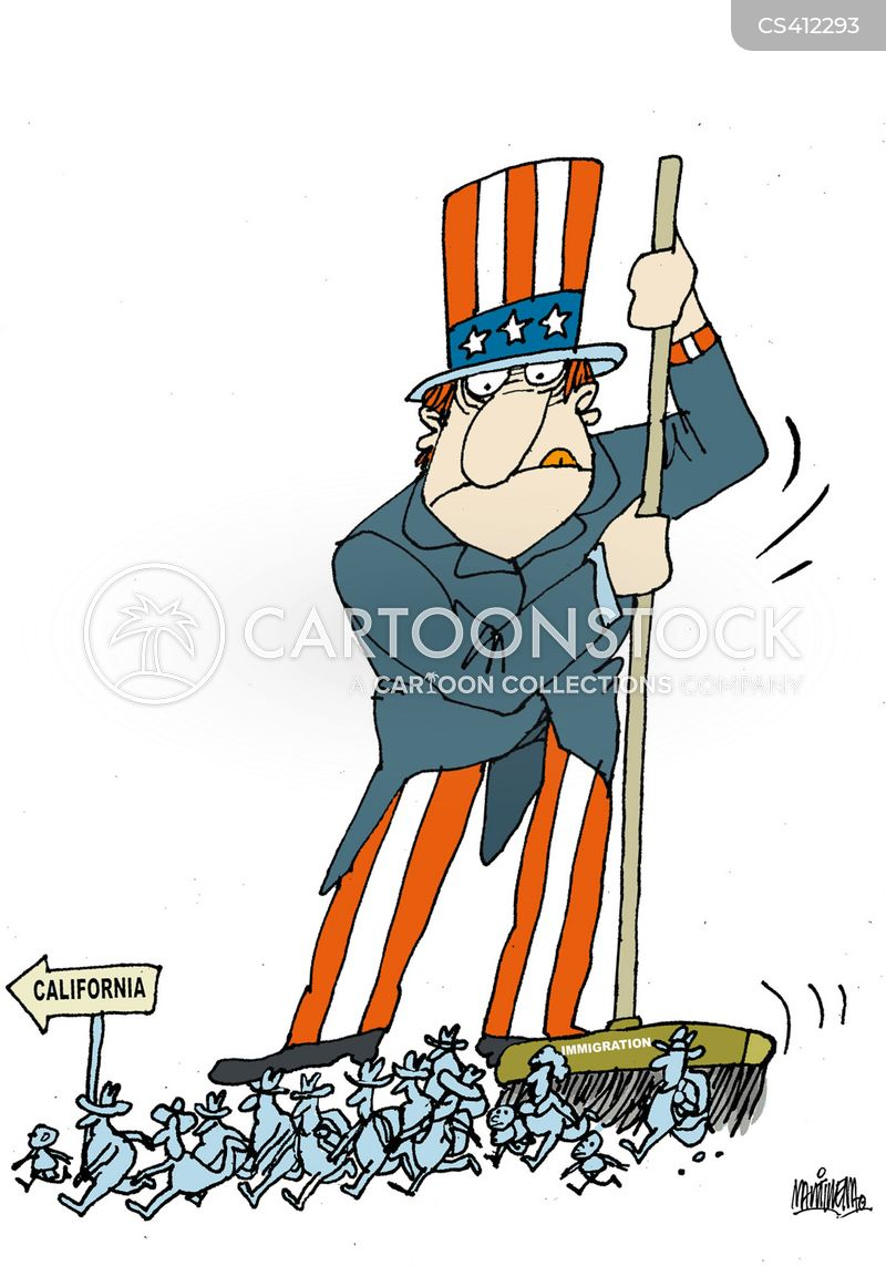 Uncle Sam cartoons, Uncle Sam cartoon, funny, Uncle Sam picture, Uncle ...