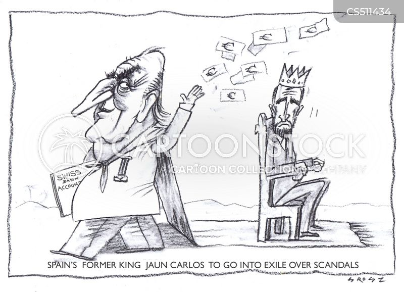 Spain cartoons, Spain cartoon, funny, Spain picture, Spain pictures, Spain image, Spain images, Spain illustration, Spain illustrations
