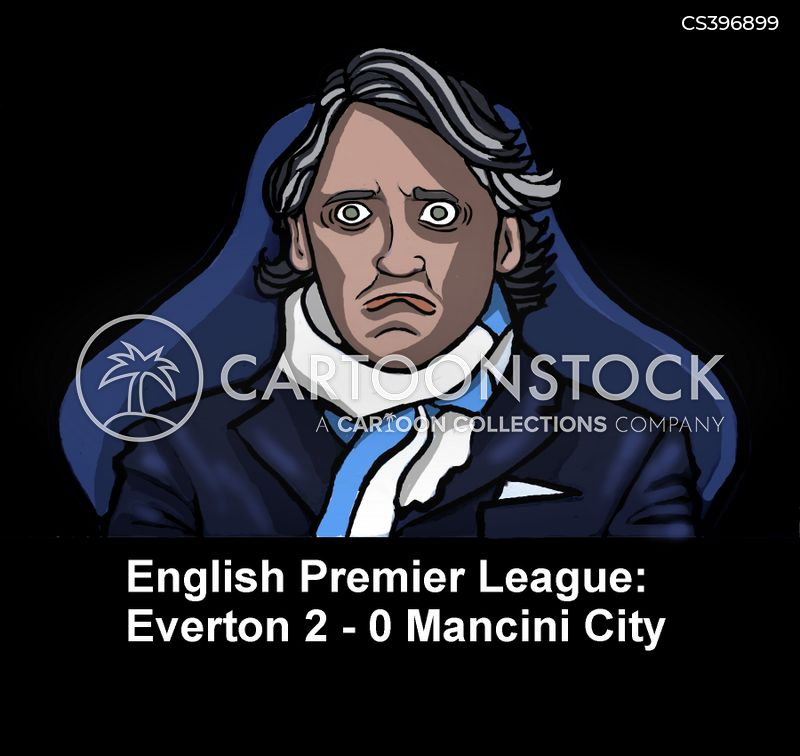 Football Teams cartoons, Football Teams cartoon, funny, Football Teams picture, Football Teams pictures, Football Teams image, Football Teams images, Football Teams illustration, Football Teams illustrations
