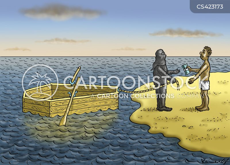 Drowning cartoons, Drowning cartoon, funny, Drowning picture, Drowning pictures, Drowning image, Drowning images, Drowning illustration, Drowning illustrations