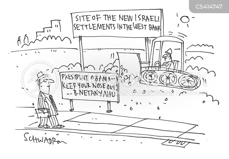 American-israeli Relations cartoons, American-israeli Relations cartoon, funny, American-israeli Relations picture, American-israeli Relations pictures, American-israeli Relations image, American-israeli Relations images, American-israeli Relations illustration, American-israeli Relations illustrations