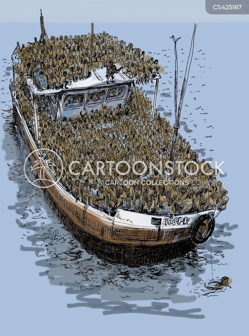 Mediterranean Sea cartoons, Mediterranean Sea cartoon, funny, Mediterranean Sea picture, Mediterranean Sea pictures, Mediterranean Sea image, Mediterranean Sea images, Mediterranean Sea illustration, Mediterranean Sea illustrations