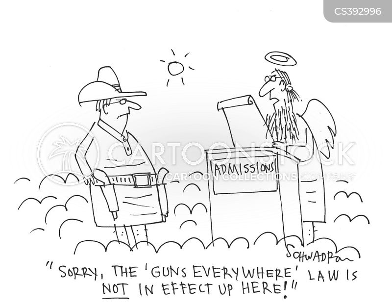 Law cartoons, Law cartoon, funny, Law picture, Law pictures, Law image, Law images, Law illustration, Law illustrations