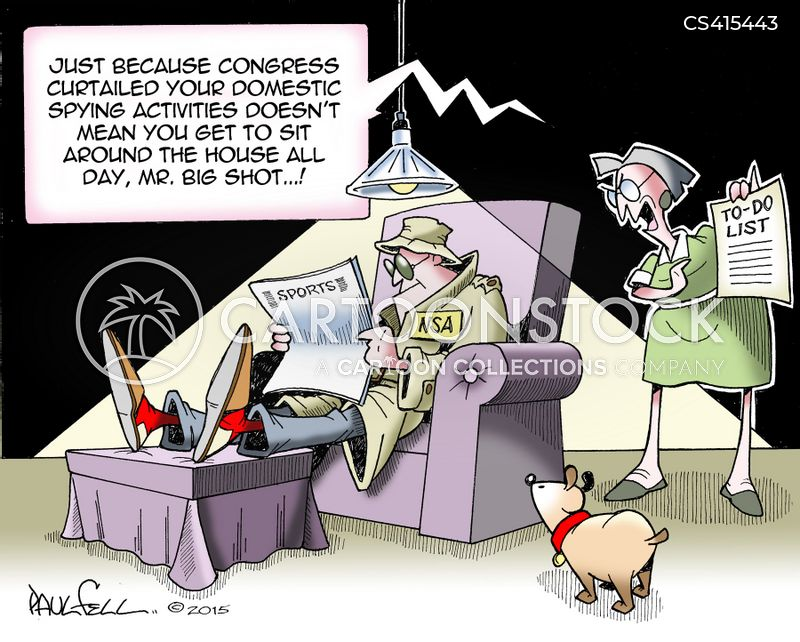 Patriot Act cartoons, Patriot Act cartoon, funny, Patriot Act picture, Patriot Act pictures, Patriot Act image, Patriot Act images, Patriot Act illustration, Patriot Act illustrations