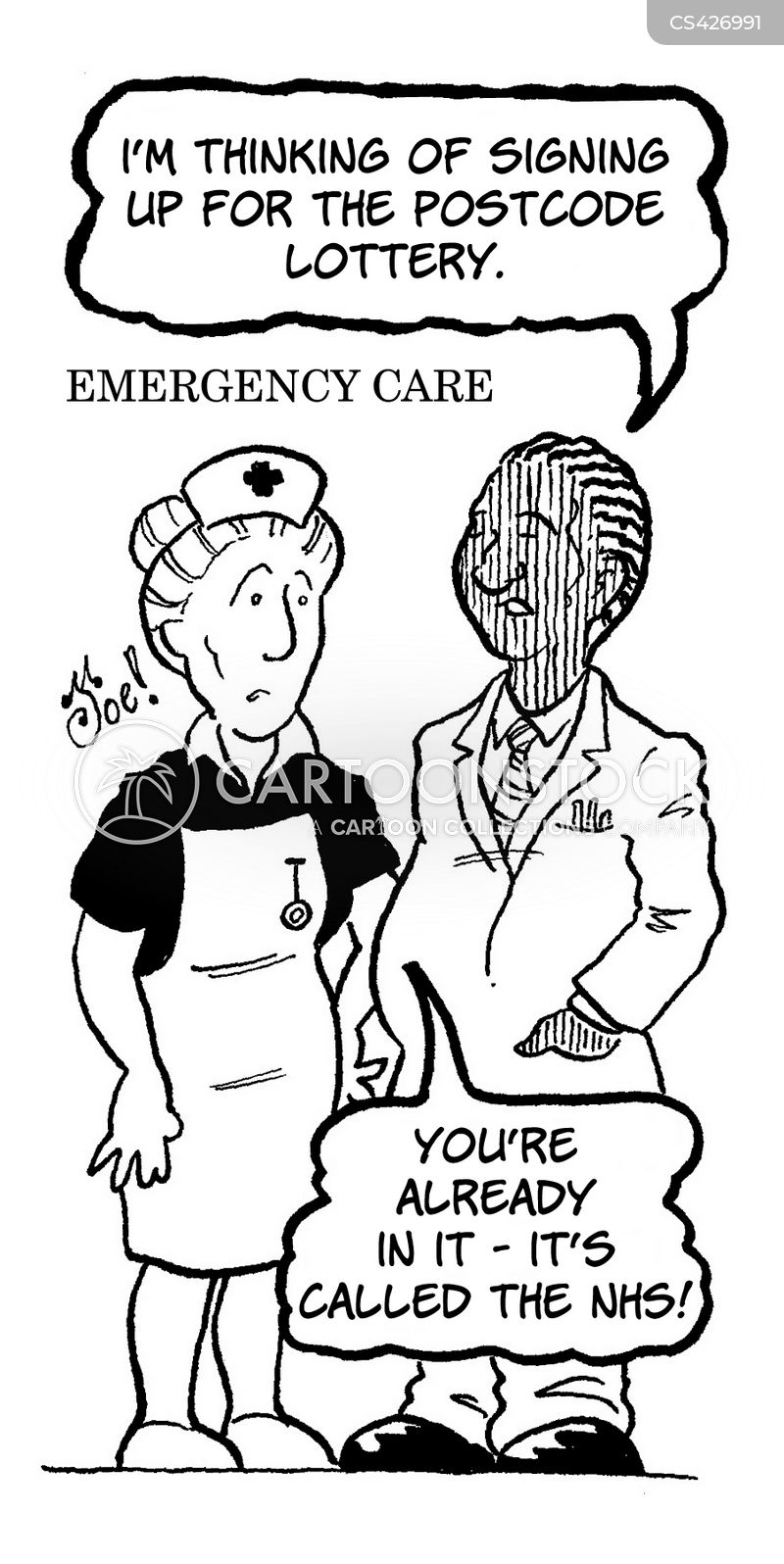 Medical Service cartoons, Medical Service cartoon, funny, Medical Service picture, Medical Service pictures, Medical Service image, Medical Service images, Medical Service illustration, Medical Service illustrations