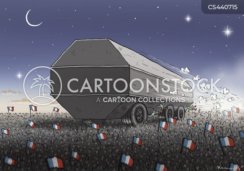 Terrorist Attack cartoons, Terrorist Attack cartoon, funny, Terrorist Attack picture, Terrorist Attack pictures, Terrorist Attack image, Terrorist Attack images, Terrorist Attack illustration, Terrorist Attack illustrations