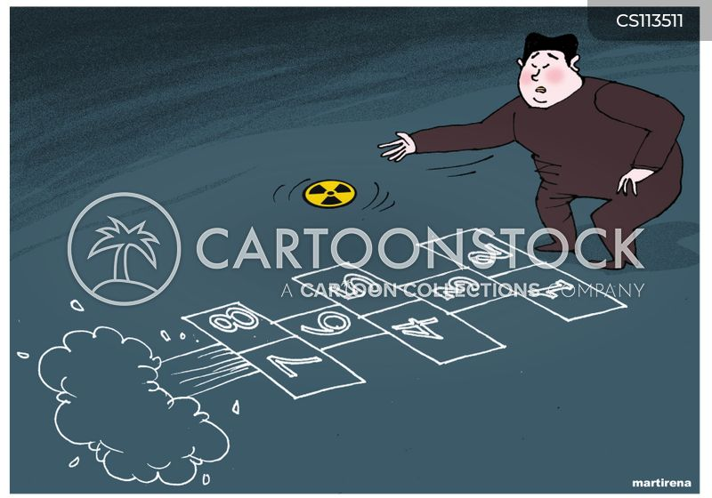 Nuclear Programmes cartoons, Nuclear Programmes cartoon, funny, Nuclear Programmes picture, Nuclear Programmes pictures, Nuclear Programmes image, Nuclear Programmes images, Nuclear Programmes illustration, Nuclear Programmes illustrations