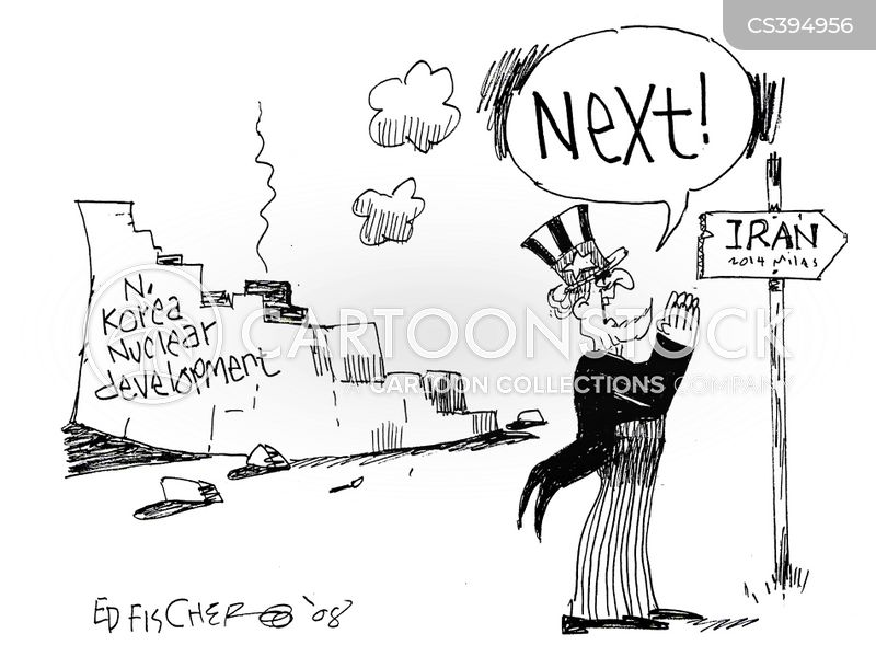 Nuclear Disarmament cartoons, Nuclear Disarmament cartoon, funny, Nuclear Disarmament picture, Nuclear Disarmament pictures, Nuclear Disarmament image, Nuclear Disarmament images, Nuclear Disarmament illustration, Nuclear Disarmament illustrations