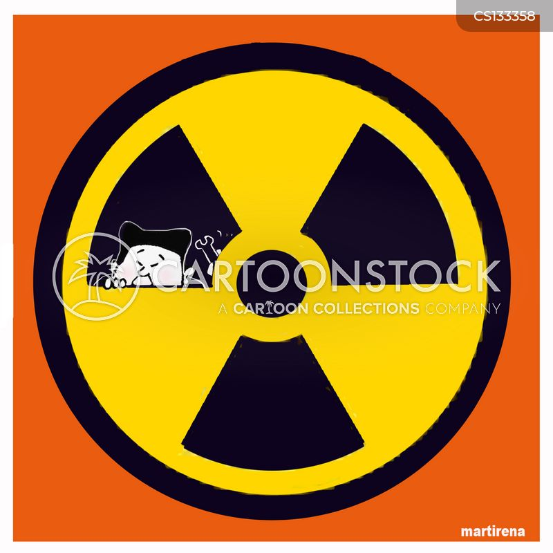 Nuclear weapons pictures