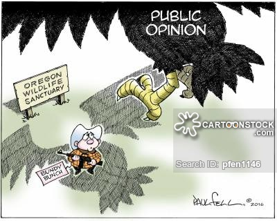 news opinion political cartoon
