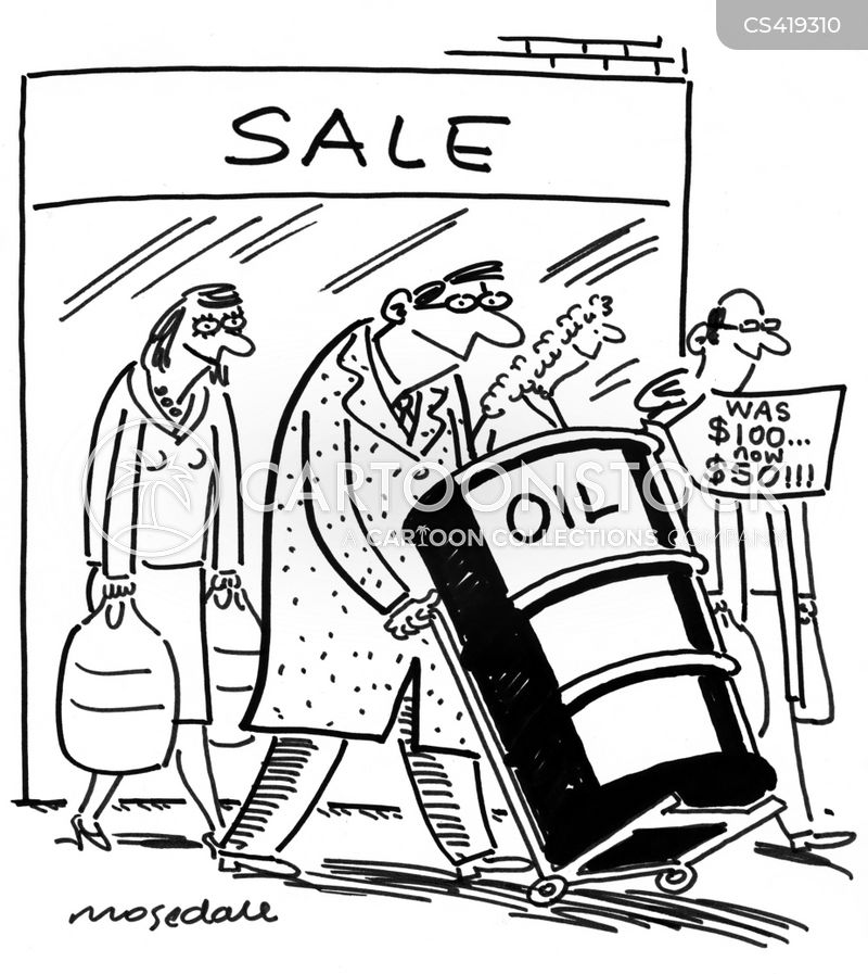 Fuel Industry cartoons, Fuel Industry cartoon, funny, Fuel Industry picture, Fuel Industry pictures, Fuel Industry image, Fuel Industry images, Fuel Industry illustration, Fuel Industry illustrations