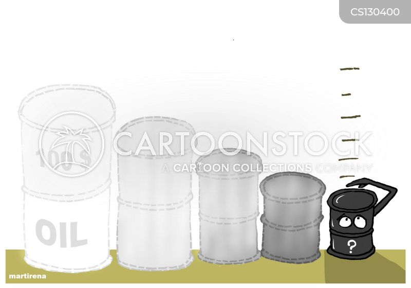 Oil Barrels cartoons, Oil Barrels cartoon, funny, Oil Barrels picture, Oil Barrels pictures, Oil Barrels image, Oil Barrels images, Oil Barrels illustration, Oil Barrels illustrations