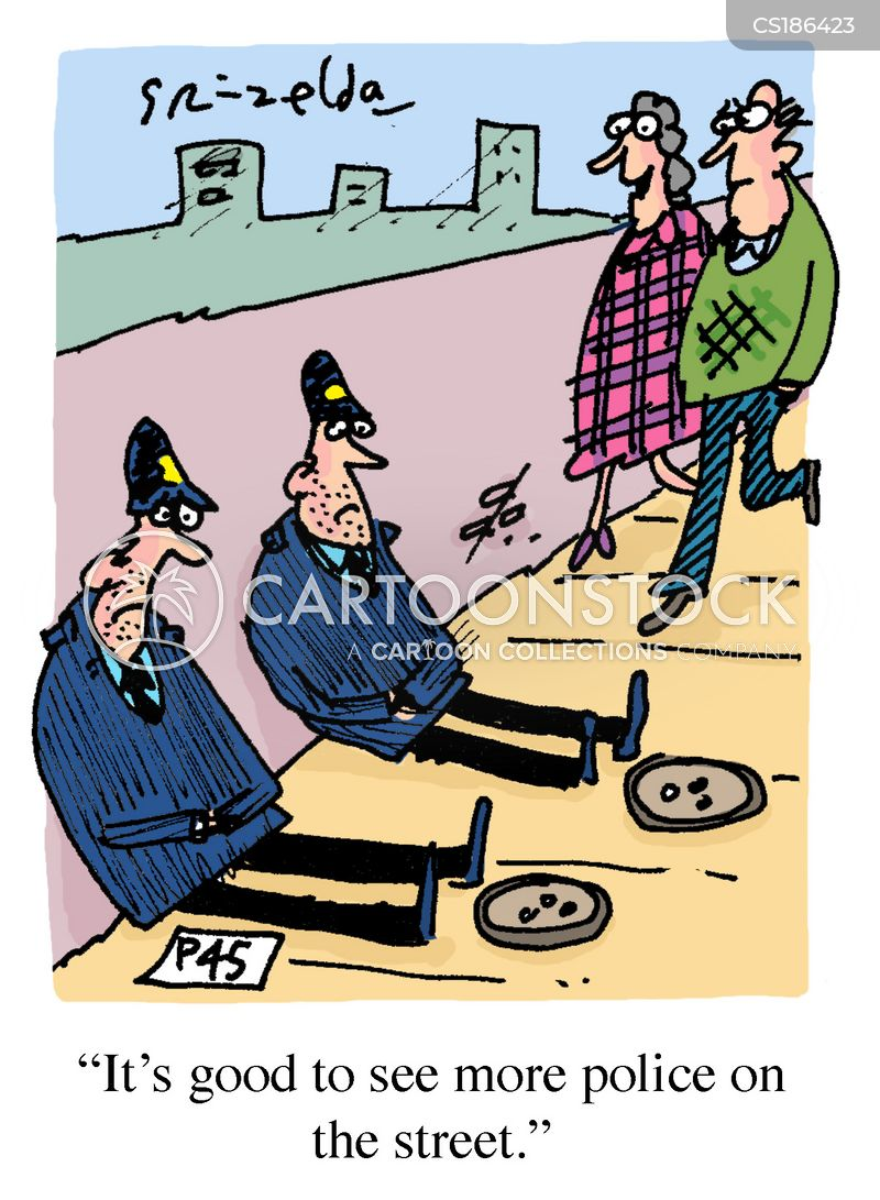 Police Force cartoons, Police Force cartoon, funny, Police Force picture, Police Force pictures, Police Force image, Police Force images, Police Force illustration, Police Force illustrations
