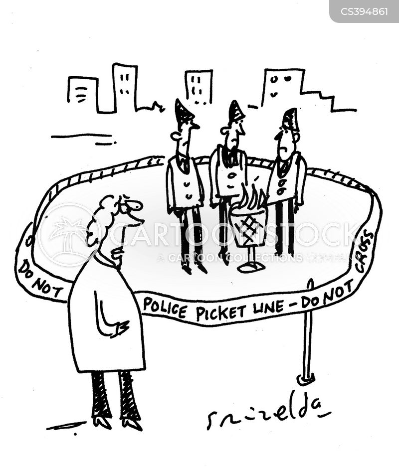 Strike Action cartoons, Strike Action cartoon, funny, Strike Action picture, Strike Action pictures, Strike Action image, Strike Action images, Strike Action illustration, Strike Action illustrations