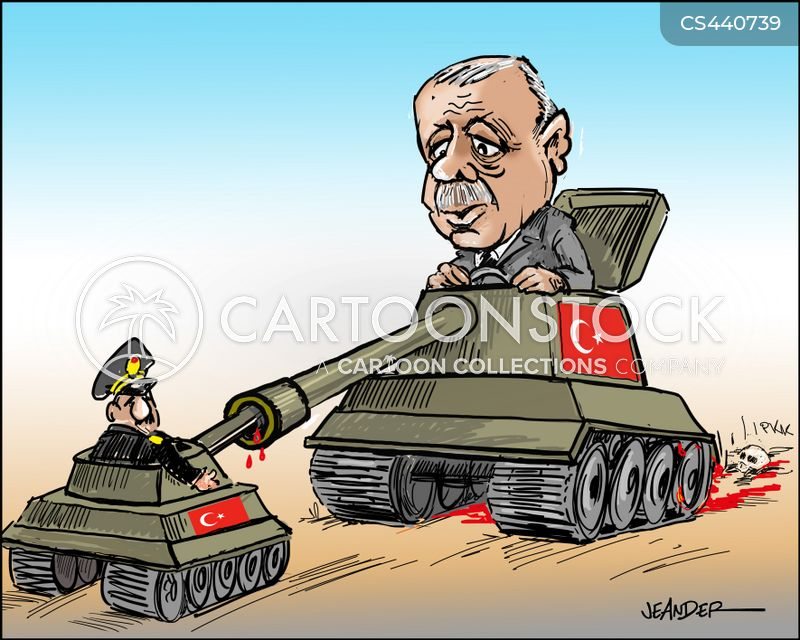 Turkey Military Coup cartoons, Turkey Military Coup cartoon, funny, Turkey Military Coup picture, Turkey Military Coup pictures, Turkey Military Coup image, Turkey Military Coup images, Turkey Military Coup illustration, Turkey Military Coup illustrations