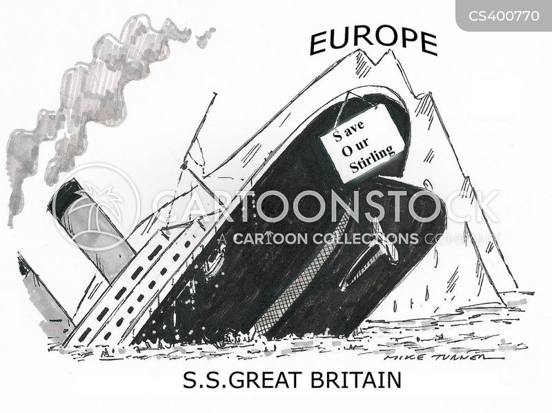 European Economics cartoons, European Economics cartoon, funny, European Economics picture, European Economics pictures, European Economics image, European Economics images, European Economics illustration, European Economics illustrations