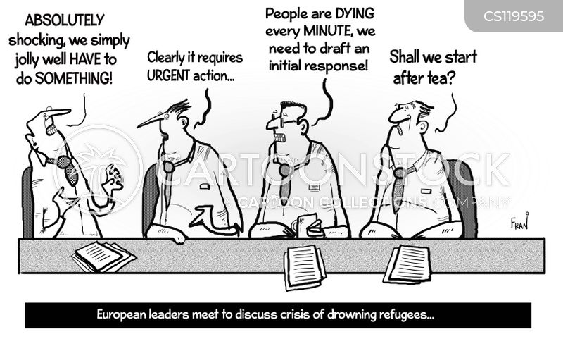 Migrant Tragedy cartoons, Migrant Tragedy cartoon, funny, Migrant Tragedy picture, Migrant Tragedy pictures, Migrant Tragedy image, Migrant Tragedy images, Migrant Tragedy illustration, Migrant Tragedy illustrations