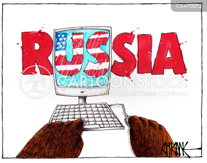 Election Hacking cartoons, Election Hacking cartoon, funny, Election Hacking picture, Election Hacking pictures, Election Hacking image, Election Hacking images, Election Hacking illustration, Election Hacking illustrations