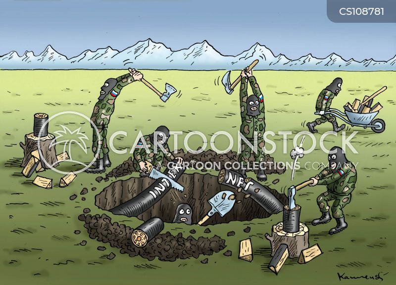 Cyber Attack cartoons, Cyber Attack cartoon, funny, Cyber Attack picture, Cyber Attack pictures, Cyber Attack image, Cyber Attack images, Cyber Attack illustration, Cyber Attack illustrations