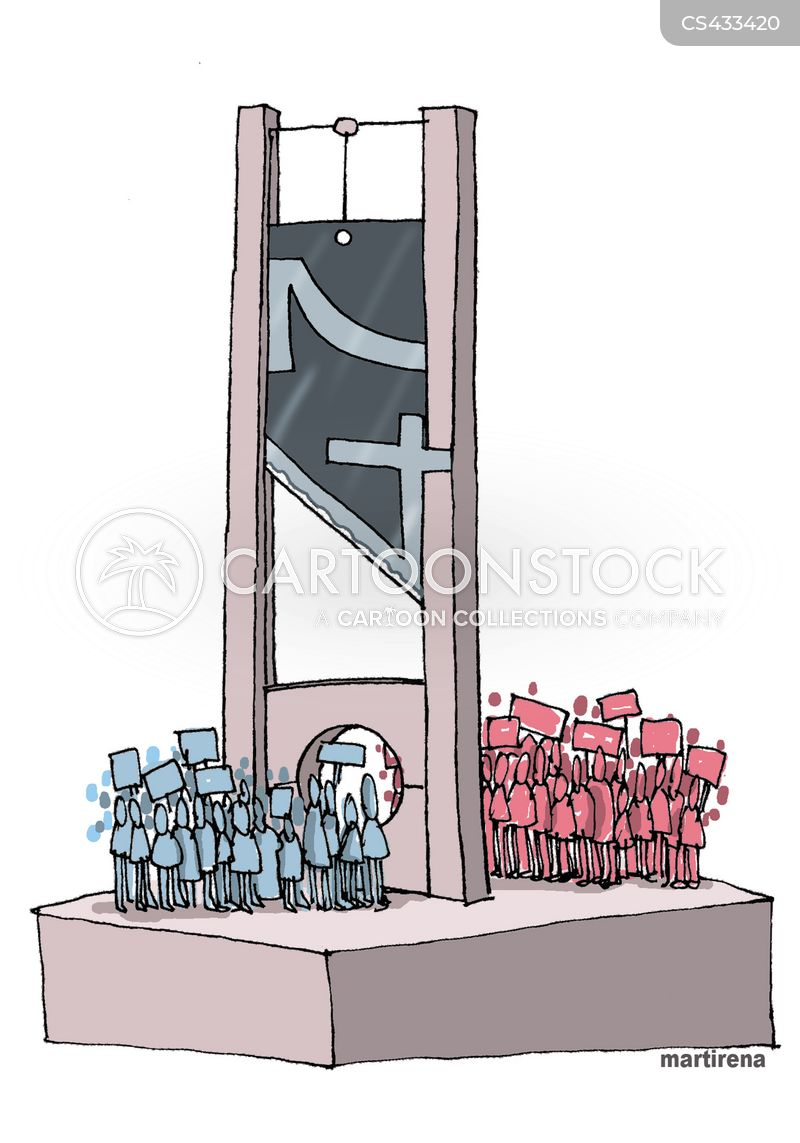 Executions cartoons, Executions cartoon, funny, Executions picture, Executions pictures, Executions image, Executions images, Executions illustration, Executions illustrations