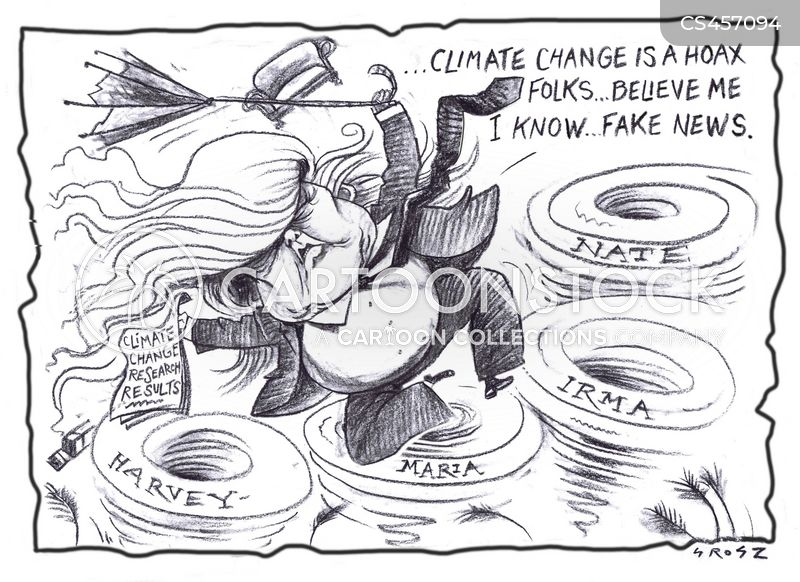 Scott Pruitt cartoons, Scott Pruitt cartoon, funny, Scott Pruitt picture, Scott Pruitt pictures, Scott Pruitt image, Scott Pruitt images, Scott Pruitt illustration, Scott Pruitt illustrations