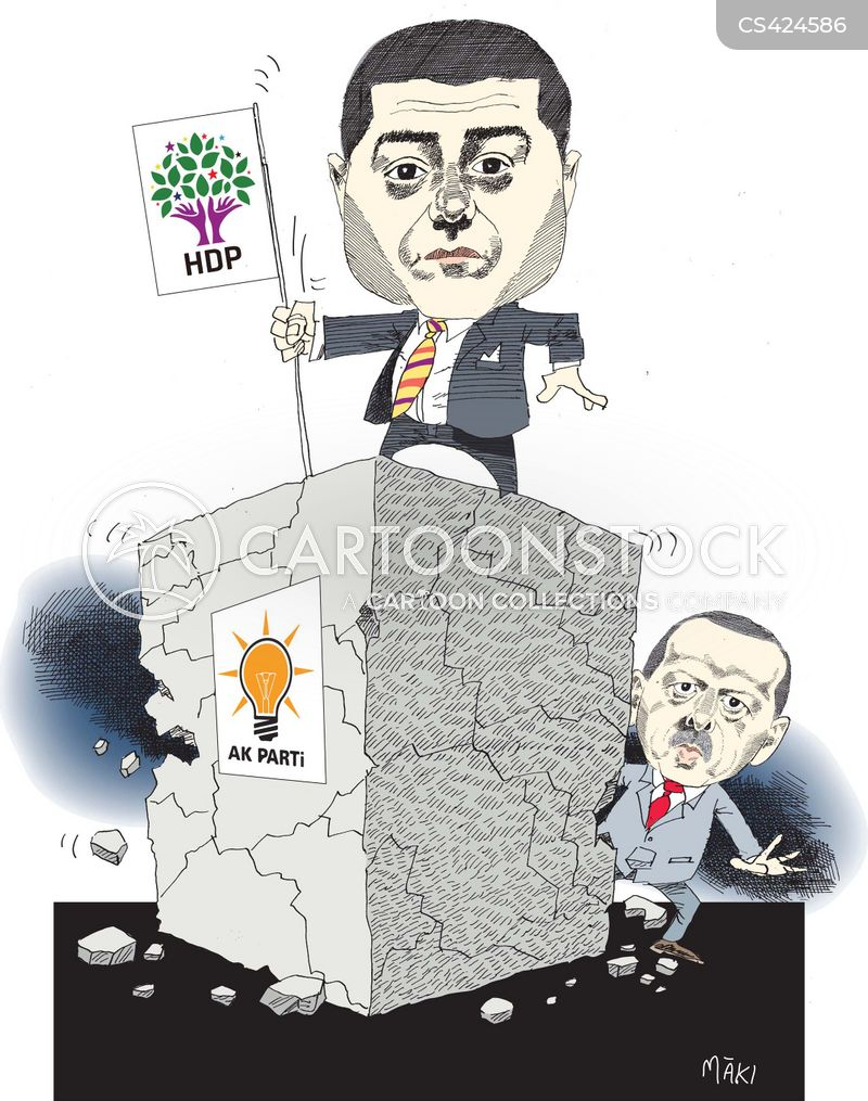 Hdp cartoons, Hdp cartoon, funny, Hdp picture, Hdp pictures, Hdp image, Hdp images, Hdp illustration, Hdp illustrations