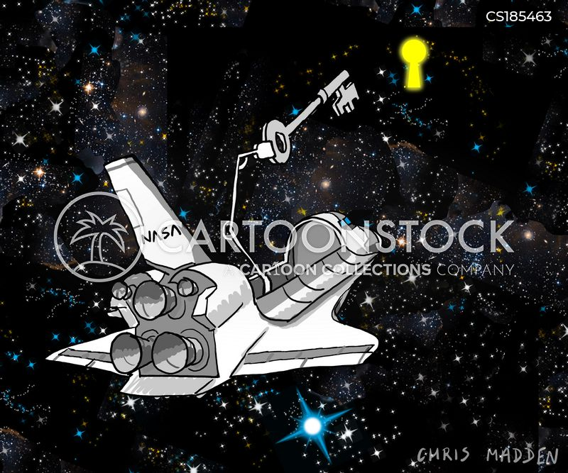 Astronautics cartoons, Astronautics cartoon, funny, Astronautics picture, Astronautics pictures, Astronautics image, Astronautics images, Astronautics illustration, Astronautics illustrations