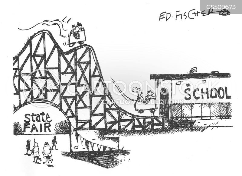 State Fair cartoons, State Fair cartoon, funny, State Fair picture, State Fair pictures, State Fair image, State Fair images, State Fair illustration, State Fair illustrations