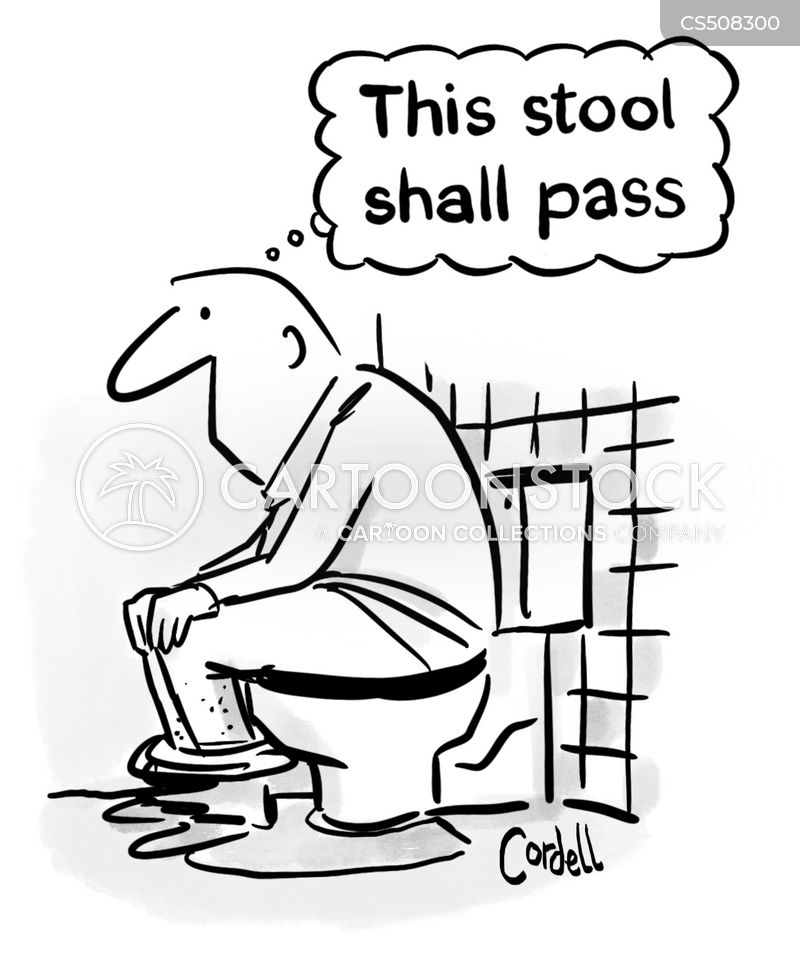 Toilet cartoons, Toilet cartoon, funny, Toilet picture, Toilet pictures, Toilet image, Toilet images, Toilet illustration, Toilet illustrations