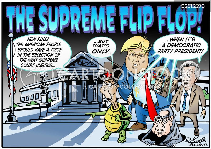Supreme Court Justice cartoons, Supreme Court Justice cartoon, funny, Supreme Court Justice picture, Supreme Court Justice pictures, Supreme Court Justice image, Supreme Court Justice images, Supreme Court Justice illustration, Supreme Court Justice illustrations