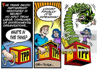 Trans-pacific Partnership cartoons, Trans-pacific Partnership cartoon, funny, Trans-pacific Partnership picture, Trans-pacific Partnership pictures, Trans-pacific Partnership image, Trans-pacific Partnership images, Trans-pacific Partnership illustration, Trans-pacific Partnership illustrations