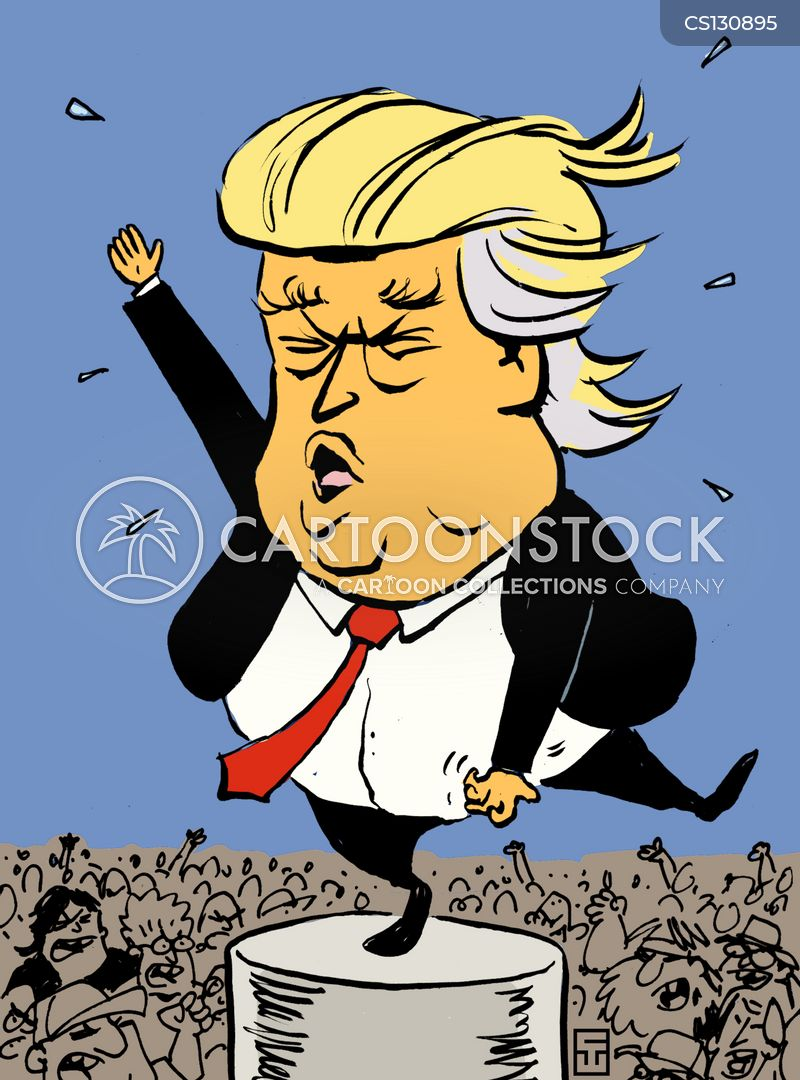 President-elect Trump cartoons, President-elect Trump cartoon, funny, President-elect Trump picture, President-elect Trump pictures, President-elect Trump image, President-elect Trump images, President-elect Trump illustration, President-elect Trump illustrations