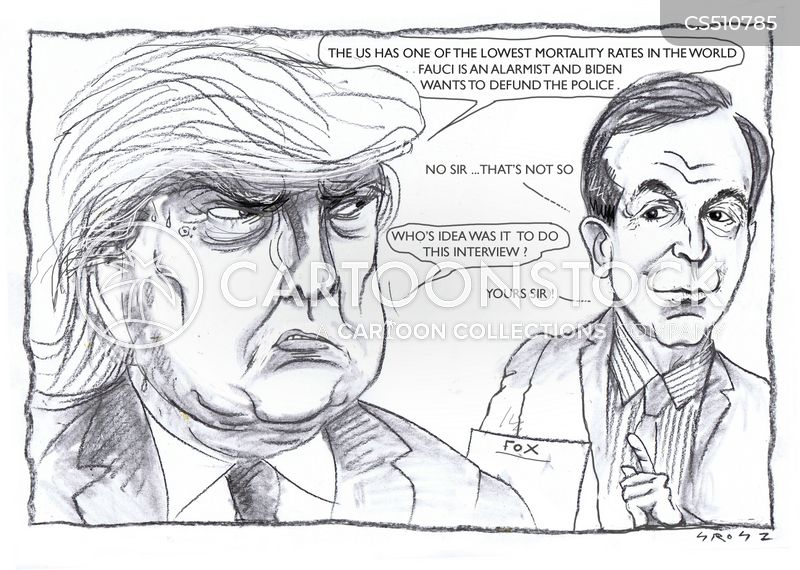 Post Truth cartoons, Post Truth cartoon, funny, Post Truth picture, Post Truth pictures, Post Truth image, Post Truth images, Post Truth illustration, Post Truth illustrations