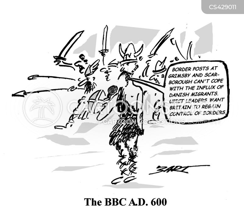 Bbc cartoons, Bbc cartoon, funny, Bbc picture, Bbc pictures, Bbc image, Bbc images, Bbc illustration, Bbc illustrations