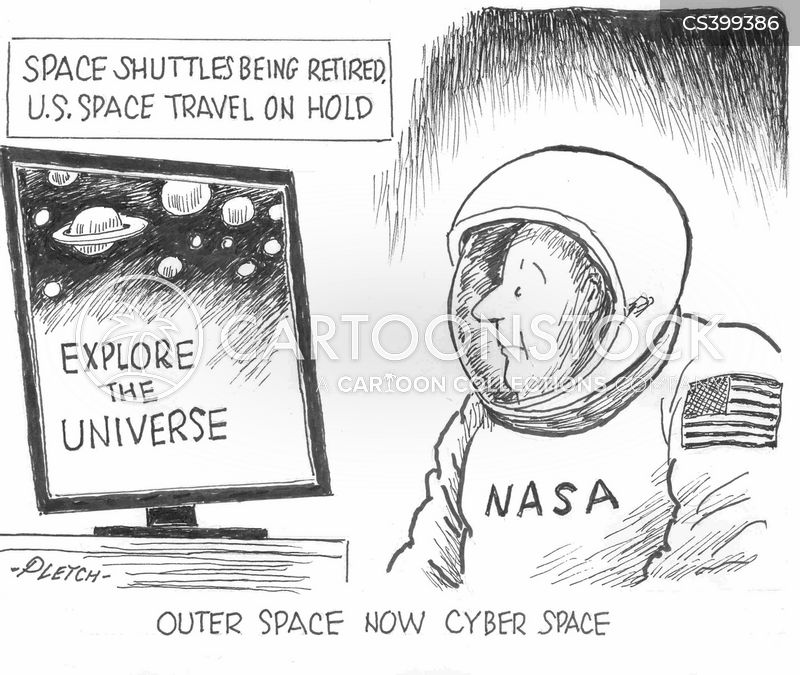 Satellite cartoons, Satellite cartoon, funny, Satellite picture, Satellite pictures, Satellite image, Satellite images, Satellite illustration, Satellite illustrations