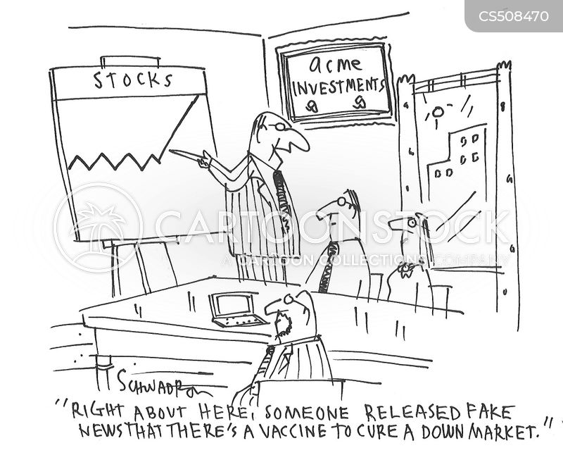 Stockbroker cartoons, Stockbroker cartoon, funny, Stockbroker picture, Stockbroker pictures, Stockbroker image, Stockbroker images, Stockbroker illustration, Stockbroker illustrations