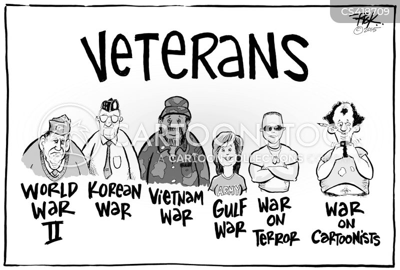 Veteran cartoons, Veteran cartoon, funny, Veteran picture, Veteran pictures, Veteran image, Veteran images, Veteran illustration, Veteran illustrations