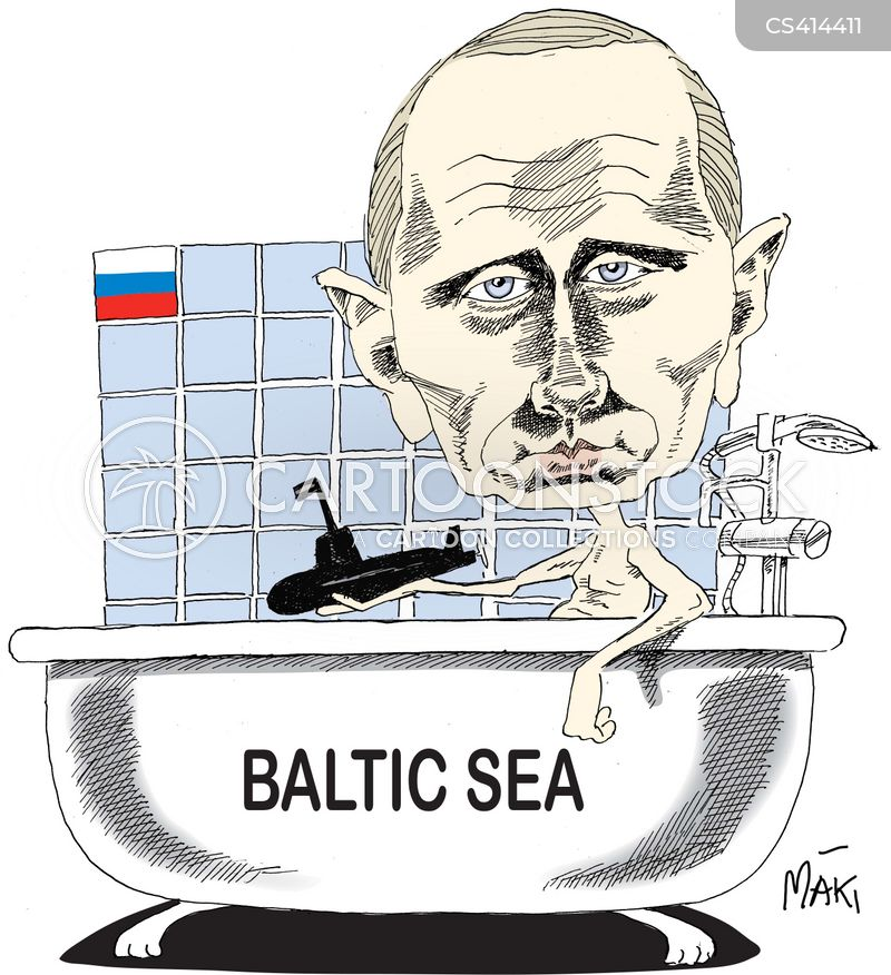Moscow cartoons, Moscow cartoon, funny, Moscow picture, Moscow pictures, Moscow image, Moscow images, Moscow illustration, Moscow illustrations