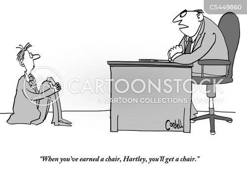 subservient cartoon