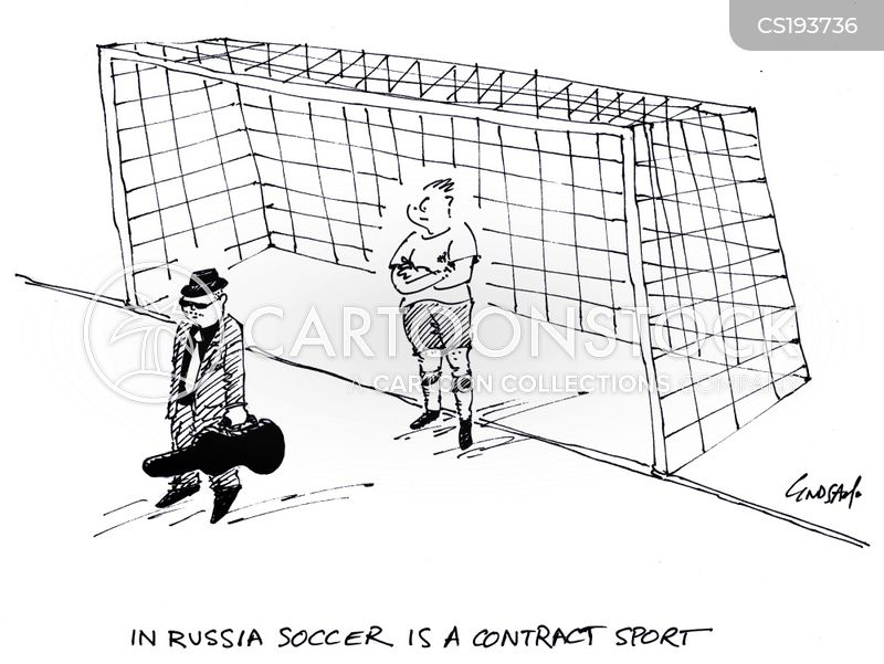 World Cup Bidder cartoons, World Cup Bidder cartoon, funny, World Cup Bidder picture, World Cup Bidder pictures, World Cup Bidder image, World Cup Bidder images, World Cup Bidder illustration, World Cup Bidder illustrations