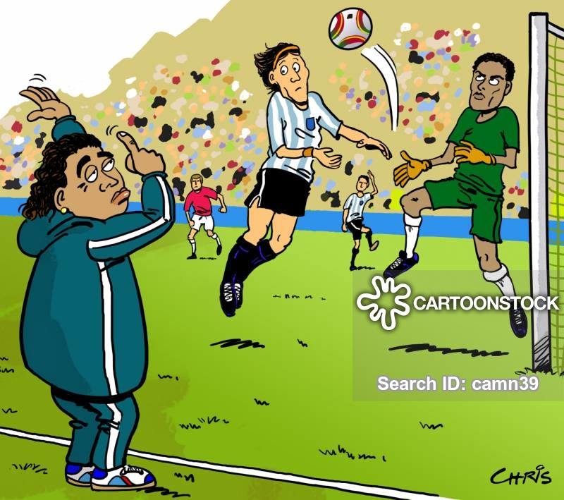 World Cup 2010 cartoons, World Cup 2010 cartoon, funny, World Cup 2010 picture, World Cup 2010 pictures, World Cup 2010 image, World Cup 2010 images, World Cup 2010 illustration, World Cup 2010 illustrations