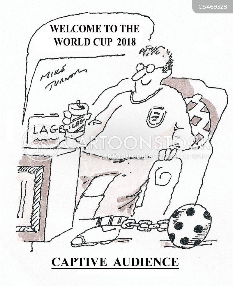 Russian World Cup cartoons, Russian World Cup cartoon, funny, Russian World Cup picture, Russian World Cup pictures, Russian World Cup image, Russian World Cup images, Russian World Cup illustration, Russian World Cup illustrations