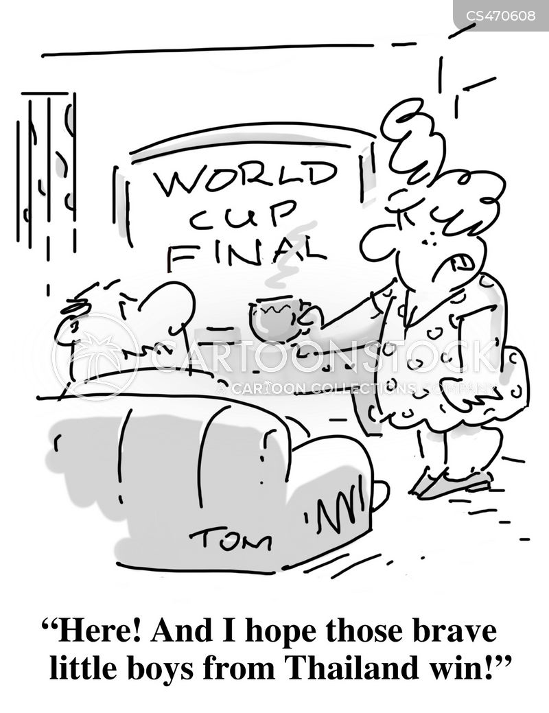 World Cup Final cartoons, World Cup Final cartoon, funny, World Cup Final picture, World Cup Final pictures, World Cup Final image, World Cup Final images, World Cup Final illustration, World Cup Final illustrations