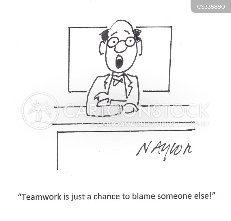Passing The Blame cartoons, Passing The Blame cartoon, funny, Passing The Blame picture, Passing The Blame pictures, Passing The Blame image, Passing The Blame images, Passing The Blame illustration, Passing The Blame illustrations